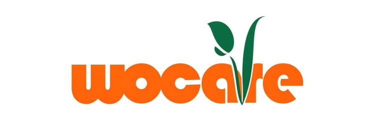 Logo Wocare